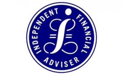 IFA-logo 1